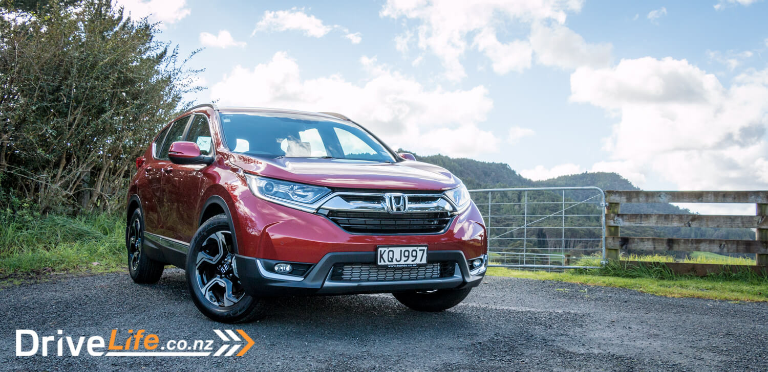 2018-Honda-CR-V-Launch-5